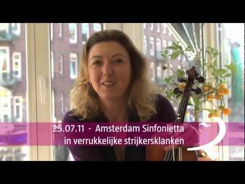 robeco zomerconcerten amsterdam sinfonietta 2011 hd.mov