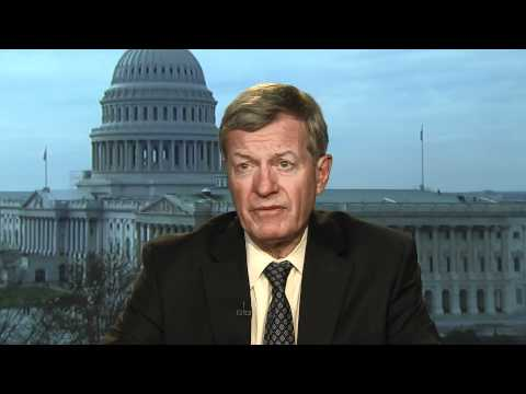 Baucus to President: Urgent Action Neede to Support Jobs in the Bakken
