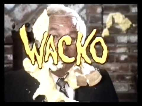 Wacko is listed (or ranked) 17 on the list The Best Andrew Dice Clay Movies