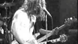 Soundgarden - Big Bottom