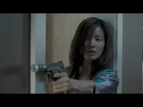 Kelly Hu Over The Sarlacc Pit (pt. 2) video