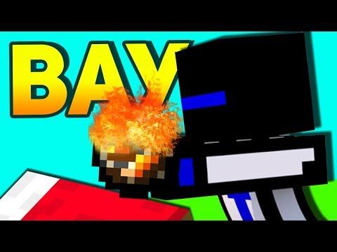 КРУТОЕ ИЗМЕНЕНИЕ ОГНЕННЫХ ШАРОВ НА БЕД ВАРСЕ - Minecraft Bed Wars