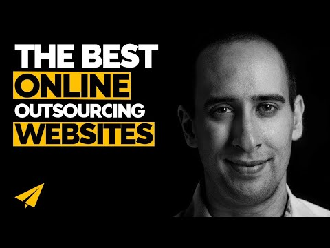 oDesk vs  Fiverr -  Which is better?