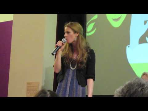 Teal Wicks - The Wizard and I