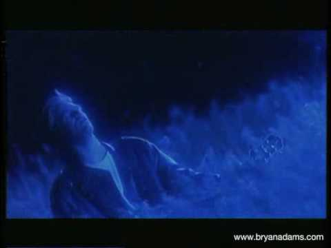 Bryan Adams - Thought Id Died And Gone To Heaven