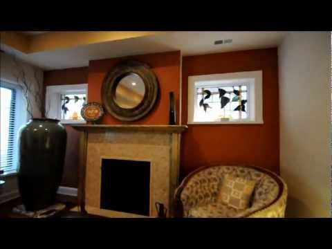 5217 S Greenwood Ave #1, Hyde Park Chicago IL 60615