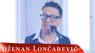 DZENAN LONCAREVIC - DANAS SE TAKVE TRAZE (OFFICIAL VIDEO) HD