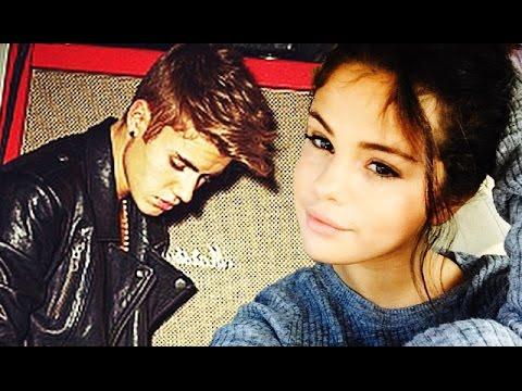 Justin Bieber Desperate Move To Get Selena Gomez Back