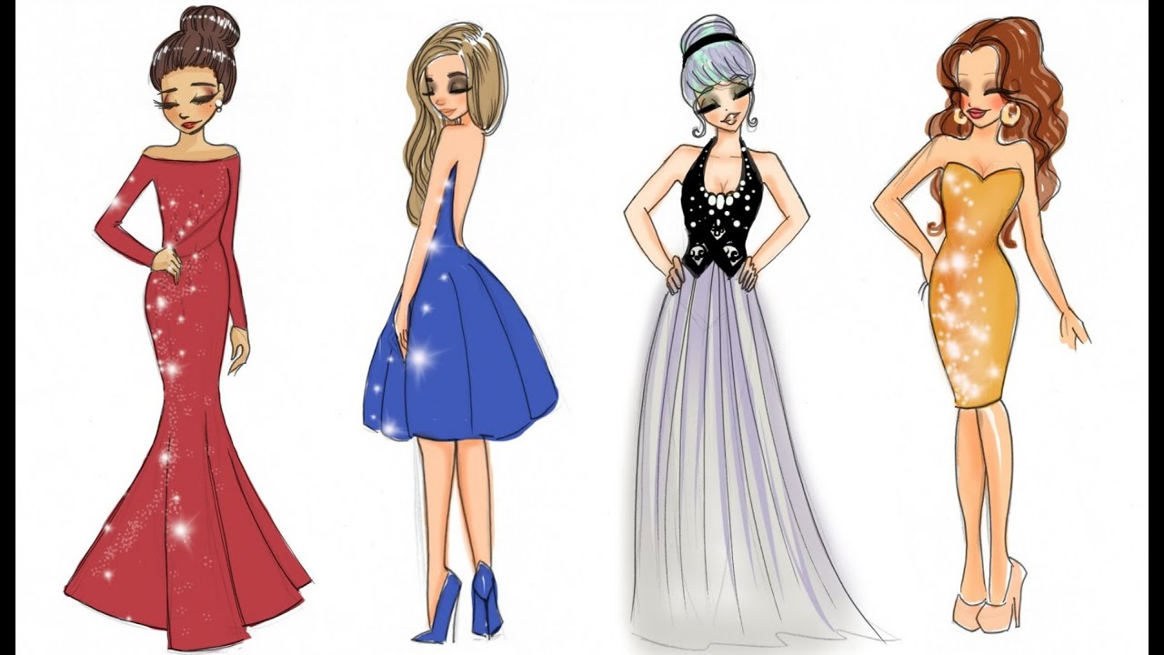 Fashion designing courses in usa 68