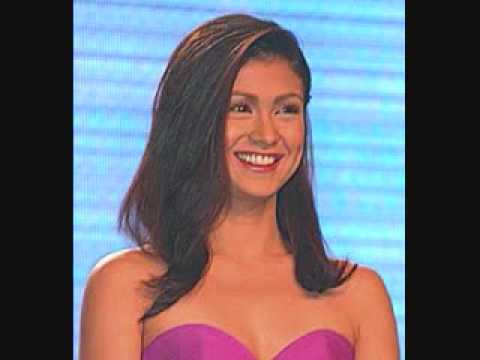 Carla Abellana NIPSLIP