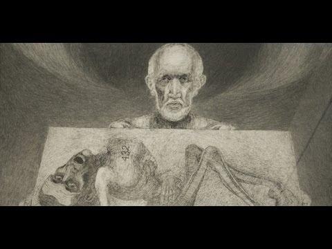 The Making of The Labyrinth: The Testimony of Marian Kolodziej - Catholic Focus