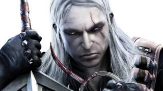Believe - The Witcher Theme