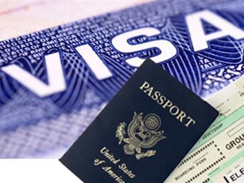 UAE offers online visa facility to GCC residents
