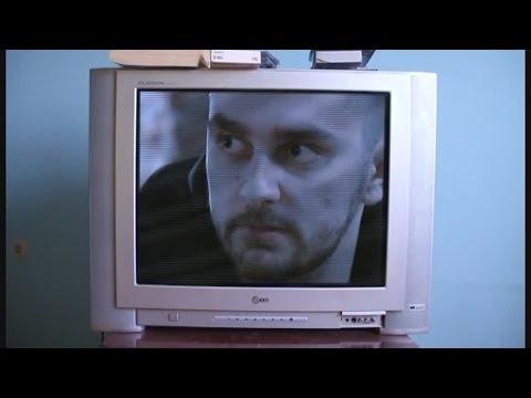 Granica - Film inspirisan pjesmom Pismo Milanu