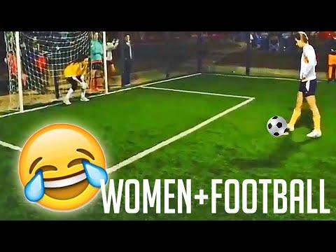 TOP 5 Soccer Football Fails I WEEK #64 2015
