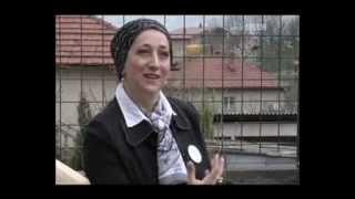 جنگ بوسنی