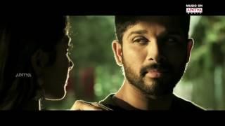Pooja Hegde Hot Dance