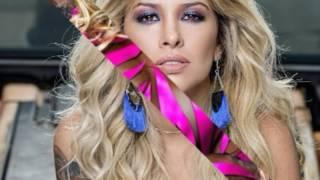download musica As novas divas do Pop Nacional 2017