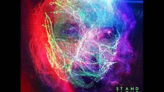 Stand Alone Complex - Dreamstate (FULL EP)