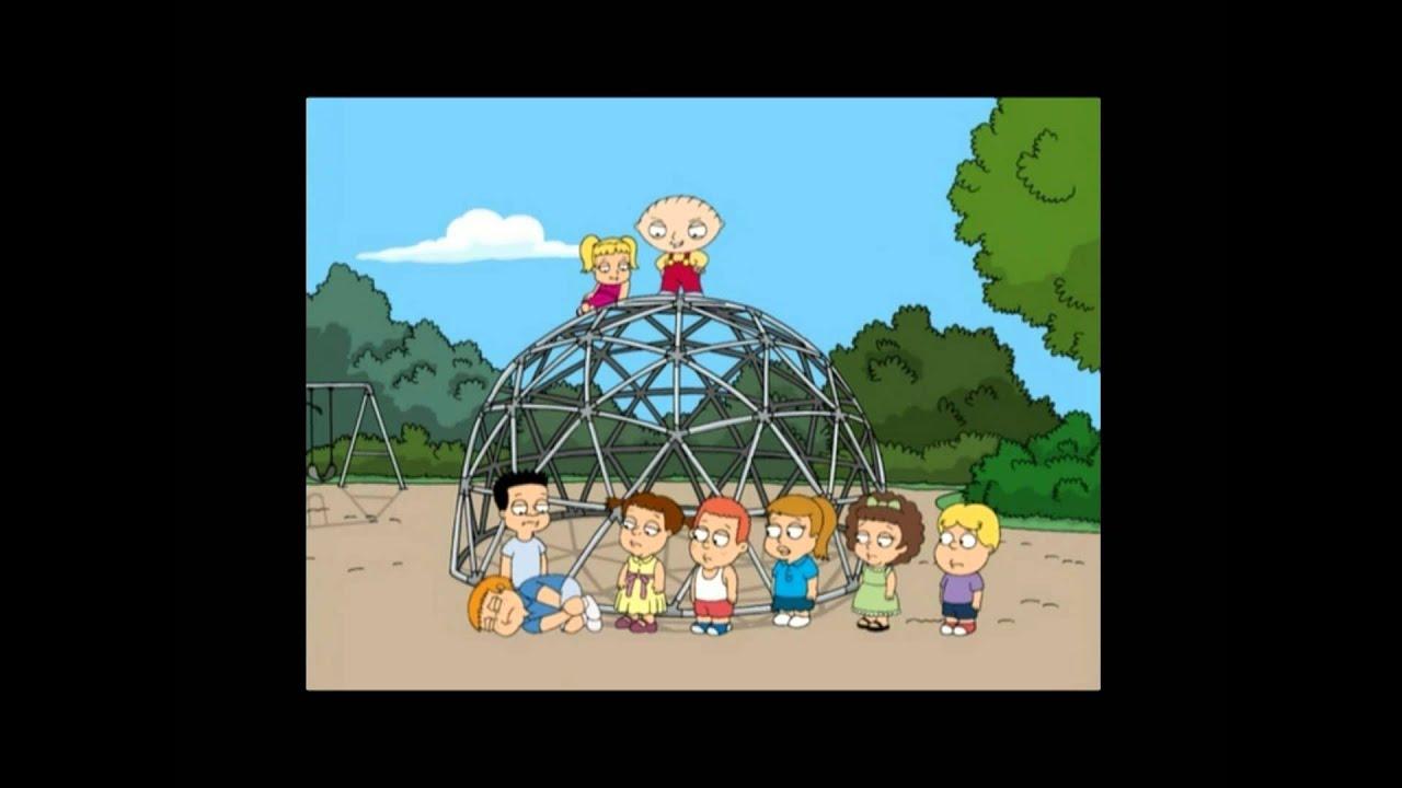 Family Guy Scenes Family Guy Funny Lotr Scene