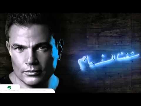 Amr Diab Album Shoft El Ayam 2014 عمرو دياب ألبوم شُفت الأيام