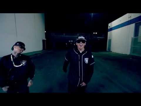 Chris Brown ft TygaHolla At Me With Lyrics