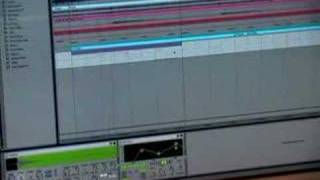 Download Lagu Ableton: Snares & Simplicity Gratis STAFABAND