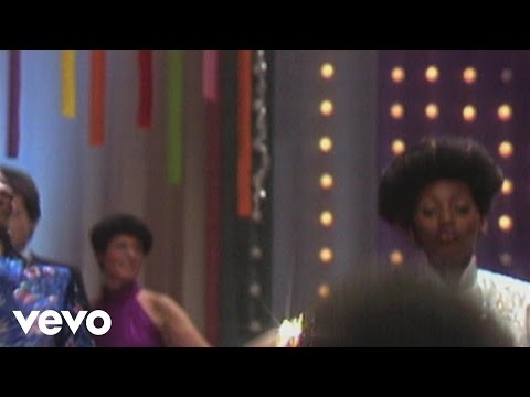 download lagu Boney M. - Daddy Cool ZDF Silvester-Tanzparty 31.12.1977 gratis