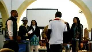 Watch 4him Bigger Than Life video