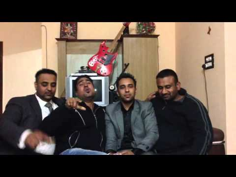 IQBAL KALER upcoming songs for young generation