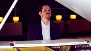 Mehman Tagiyev - Amman Amman (klip 2017) Full HD