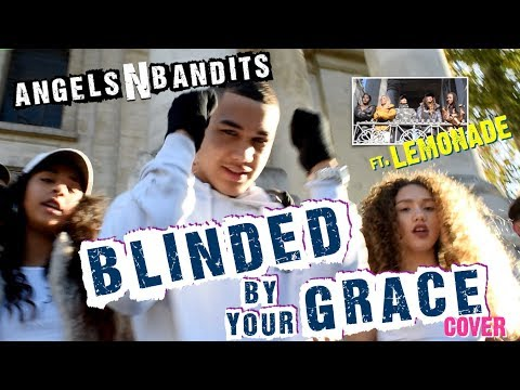 Bandits - Blinded