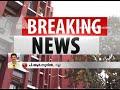 'Modiji ki sena' remark Election Commission warns Mukhtar Abbas Naqvi