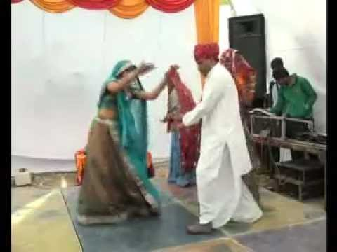 New Rajasthani Songs.mp4 video