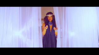 Demetria McKinney - Work With Me (Official Music Video)