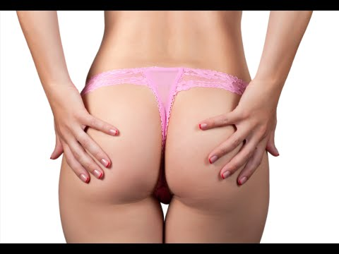 How to Avoid Pimples around the Anus