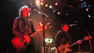 Jason Isbell & The 400 Unit - Decoration Day