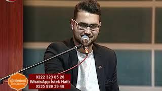 Yörelerimiz Türkülerimiz | 18 Ocak 2019