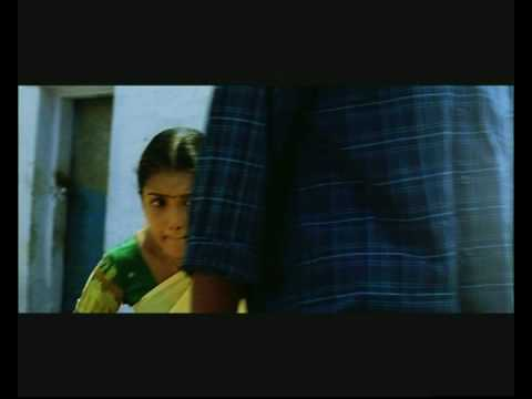 Venila Kabadi Kuzhu Trailer video