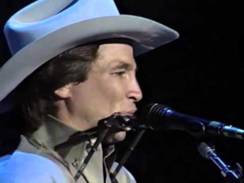 Clint Black - Put Yourself In My Shoes