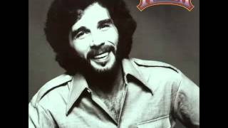 Watch Eddie Rabbitt We Can