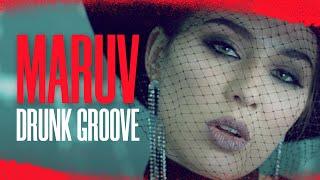 Download Lagu MARUV & BOOSIN - Drunk Groove (Official Video) Gratis STAFABAND
