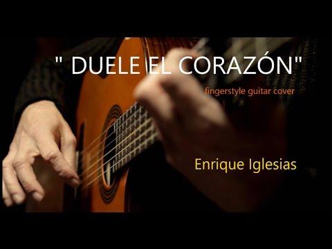 Enrique Iglesias Guitar 6821032 Es Youlandfo