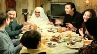 فيلم عسل اسود احمد حلمي .flv