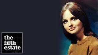 Who Killed Jane Doe #59 : The Case of Reet Jurvetson - the fifth estate