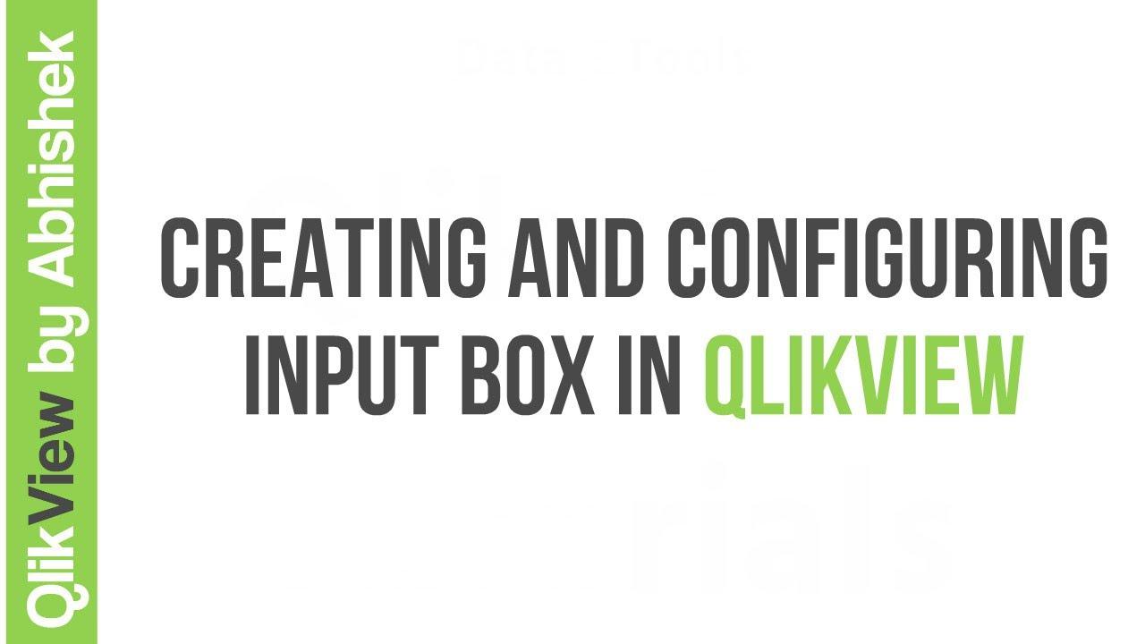 Пример внедрения qlikview для отдела ит из презентации компании heinz