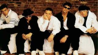 Watch Backstreet Boys Lay Down Beside Me video