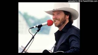 Watch Dan Seals I Will Be There video