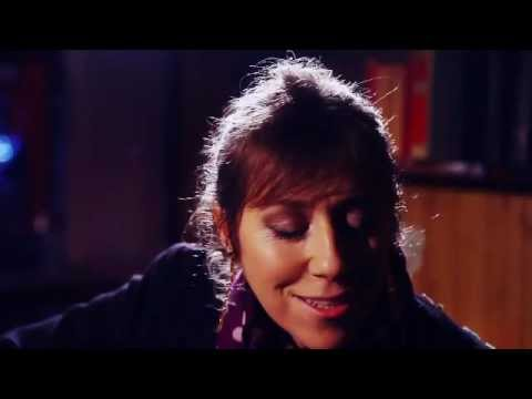 Martha Wainwright On Imeall