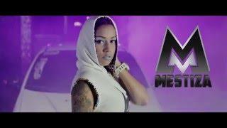 Mestiza - Voy A Mi [Official Video]